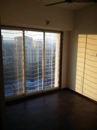 662 sqft, 1 bhk Apartment in Rite Advent Bhandup West, Mumbai at Rs. 84.0000 Lacs