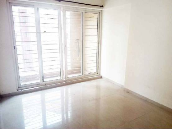 1000 sqft, 2 bhk Apartment in Builder Project Bhandup West, Mumbai at Rs. 34000