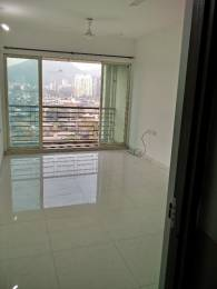 650 sqft, 1 bhk Apartment in Mayuresh Residency Bhandup West, Mumbai at Rs. 26000