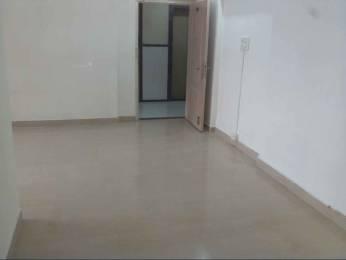 1000 sqft, 2 bhk Apartment in Srishti Heights Bhandup West, Mumbai at Rs. 34000