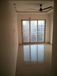 1086 sqft, 3 bhk Apartment in Rite Advent Bhandup West, Mumbai at Rs. 32000