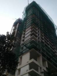1764 sqft, 3 bhk Apartment in Sheth Beaumonte Tower B Phase 1 Building No 10 Sion, Mumbai at Rs. 4.8000 Cr