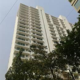 2210 sqft, 4 bhk Apartment in Satyam Springs Deonar, Mumbai at Rs. 0.0100 Cr