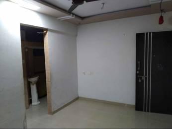 511 sqft, 1 bhk Apartment in Shashwat Park Badlapur West, Mumbai at Rs. 4000