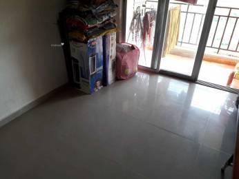550 sqft, 1 bhk Apartment in Siddhitech Siddhi City Badlapur East, Mumbai at Rs. 17.0000 Lacs