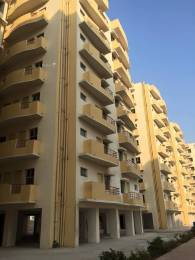 702 sqft, 2 bhk Apartment in Gopi Mahavir Hanuman NBCC Town Tronica City, Ghaziabad at Rs. 20.5000 Lacs