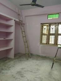 550 sqft, 1 bhk Apartment in Builder Project Sanjeeva Reddy Nagar, Hyderabad at Rs. 5900