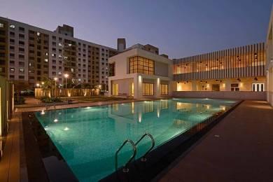 630 sqft, 1 bhk Apartment in Kalpataru Serenity Manjari, Pune at Rs. 38.0000 Lacs