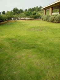 1500 sqft, Plot in Builder Project Murbad, Mumbai at Rs. 3.5000 Lacs