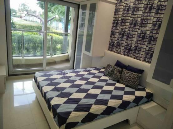 1035 sqft, 2 bhk Apartment in Gemini Grand Bay Manjari, Pune at Rs. 55.0000 Lacs