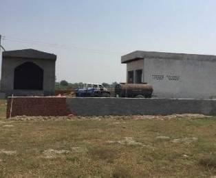 900 sqft, Plot in Builder Project sector 81 neharpar, Faridabad at Rs. 3.5000 Lacs