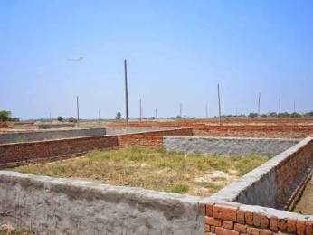 900 sqft, Plot in Builder Project Sector 62, Noida at Rs. 3.5000 Lacs