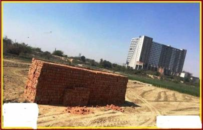 450 sqft, Plot in Builder Project Sector 35, Noida at Rs. 1.5000 Lacs