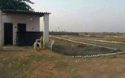 450 sqft, Plot in Builder Project Sector 56, Noida at Rs. 1.5000 Lacs