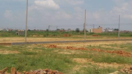 900 sqft, Plot in Builder Project Kalindi Kunj Mithapur Road, Delhi at Rs. 3.5000 Lacs