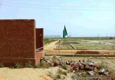 1188 sqft, Plot in Builder Project Peeragarhi Village, Delhi at Rs. 4.6200 Lacs