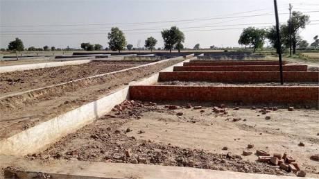 1540 sqft, Plot in Builder Project Mianwali Nagar Peera Garhi, Delhi at Rs. 2.1000 Lacs