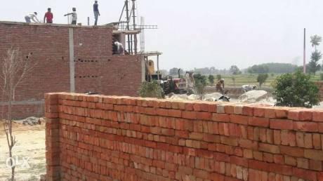 480 sqft, Plot in Builder Project Khanpur, Delhi at Rs. 1.8550 Lacs