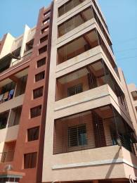 736 sqft, 1 bhk Apartment in Omkar Omkar Tower Ambernath East, Mumbai at Rs. 27.2300 Lacs