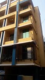 732 sqft, 1 bhk Apartment in Sidhivinayak Vinayak Apartment Ambernath East, Mumbai at Rs. 29.0400 Lacs