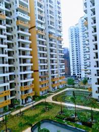 1095 sqft, 2 bhk Apartment in Omkar Royal Nest Knowledge Park, Greater Noida at Rs. 31.9000 Lacs
