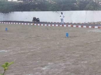 1000 sqft, Plot in Builder Thirukumaran Nagar Avadi, Chennai at Rs. 26.0000 Lacs