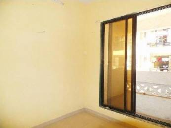 1050 sqft, 2 bhk Apartment in Ashish Ashiyana Taloja, Mumbai at Rs. 47.0000 Lacs