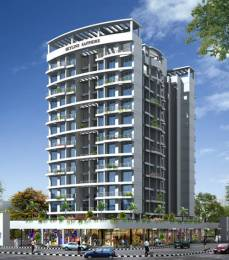 1050 sqft, 2 bhk Apartment in Sapphire Skyline Sapphire Taloja, Mumbai at Rs. 50.0000 Lacs