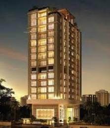 650 sqft, 1 bhk Apartment in LK LK Exotica Taloja, Mumbai at Rs. 30.0000 Lacs