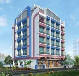 680 sqft, 1 bhk Apartment in Kohinoor Tarique Paradise Taloja, Mumbai at Rs. 27.0000 Lacs