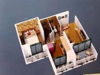 630 sqft, 1 bhk Apartment in Payal Heights Taloja, Mumbai at Rs. 30.0000 Lacs