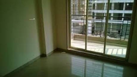 690 sqft, 1 bhk Apartment in Dhwisha Developers Heights taloja panchanand, Mumbai at Rs. 28.0000 Lacs