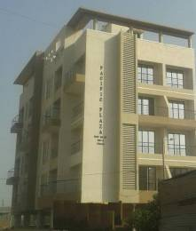 410 sqft, 1 bhk Apartment in Pacific Construction and Sony Construction Plaza Taloja, Mumbai at Rs. 19.2000 Lacs