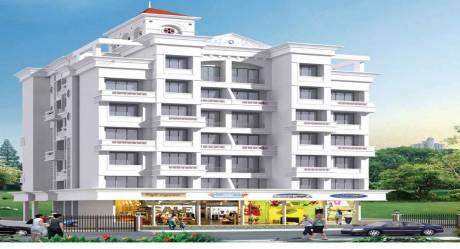 955 sqft, 2 bhk Apartment in Raj Keshav Kunj Taloja, Mumbai at Rs. 50.0000 Lacs