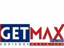 getmax realtors