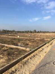 1000 sqft, Plot in Builder harmony gardan Loharka road, Amritsar at Rs. 8.0000 Lacs