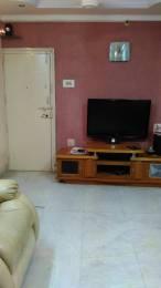 816 sqft, 2 bhk Apartment in Karwa Developers Eden Gardens Chembur, Mumbai at Rs. 2.1000 Cr