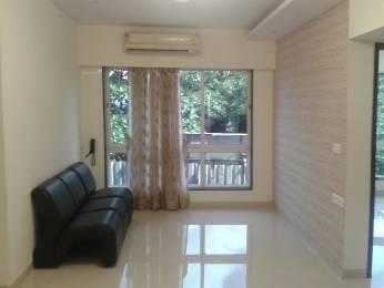 1121 sqft, 2 bhk Apartment in Aayush Arrtha Realtors Aura Collectors Colony Chembur, Mumbai at Rs. 2.3000 Cr