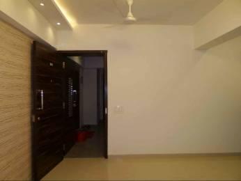 786 sqft, 2 bhk Apartment in Aayush Saraswati Apartment Chembur, Mumbai at Rs. 1.3500 Cr