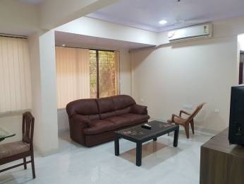 690 sqft, 1 bhk Apartment in Karwa Developers Megh Malhar Chembur, Mumbai at Rs. 98.0000 Lacs