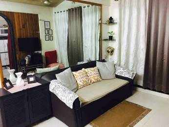 844 sqft, 1 bhk Apartment in Sheth Enterprises Sheth Heights Chembur East, Mumbai at Rs. 1.5000 Cr