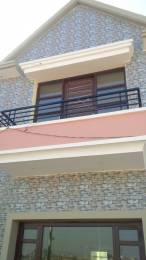 1125 sqft, 2 bhk Villa in Builder Project Sector 124 Mohali, Mohali at Rs. 49.9000 Lacs