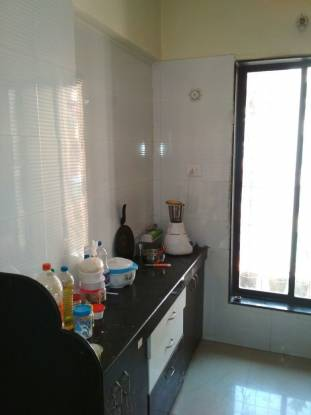 1150 sqft, 3 bhk Apartment in Rishabh Dev Shrishti Nala Sopara, Mumbai at Rs. 43.0000 Lacs