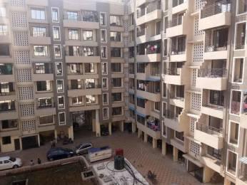 630 sqft, 1 bhk Apartment in Sai Blue Berry Nala Sopara, Mumbai at Rs. 23.5000 Lacs