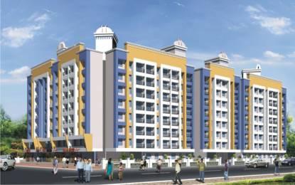 665 sqft, 1 bhk Apartment in Sanjay Deep Height Nala Sopara, Mumbai at Rs. 26.0000 Lacs