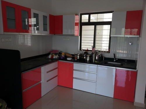 590 sqft, 1 bhk Apartment in Reputed Anand View Nala Sopara, Mumbai at Rs. 23.0000 Lacs