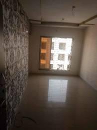 1030 sqft, 2 bhk Apartment in Builder Nakoda Heights 4 Nalaospara West Nalasopara West, Mumbai at Rs. 38.5000 Lacs