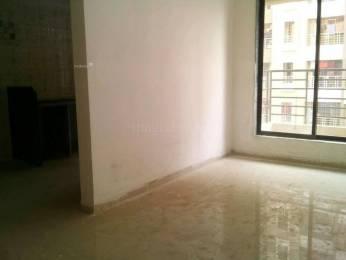 360 sqft, 1 bhk Apartment in Builder Shubhangan Nalasopara West Nalasopara West, Mumbai at Rs. 16.7500 Lacs