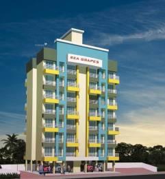 625 sqft, 1 bhk Apartment in Nine Sea Grape Nala Sopara, Mumbai at Rs. 23.5000 Lacs