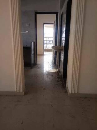 1150 sqft, 3 bhk Apartment in Builder Rajhans Apartment Nalasopara West Nalasopara West, Mumbai at Rs. 90.0000 Lacs